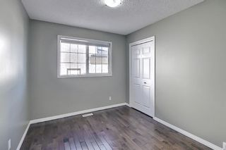 Photo 21: 136 Brabourne Road SW in Calgary: Braeside Detached for sale : MLS®# A1097410