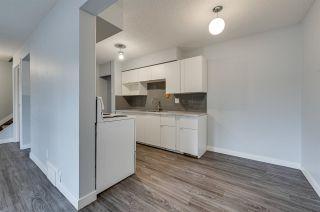 Photo 5: 3 8115 144 Avenue in Edmonton: Zone 02 Townhouse for sale : MLS®# E4235047