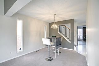 Photo 6: 36 Strathearn Crescent SW in Calgary: Strathcona Park Detached for sale : MLS®# A1152503