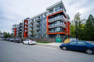 Photo 35: 304 5485 BRYDON Crescent in Langley: Langley City Condo for sale : MLS®# R2584577