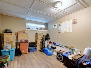 Photo 14: 4889 Lochside Dr in : SE Cordova Bay House for sale (Saanich East)  : MLS®# 877981