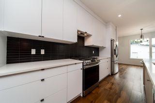 Photo 7: 10314 78 Street NW in Edmonton: Zone 19 House Half Duplex for sale : MLS®# E4262824