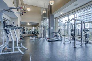 """Photo 16: 413 13321 102A Avenue in Surrey: Whalley Condo for sale in """"Agenda"""" (North Surrey)  : MLS®# R2445084"""