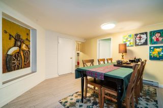 Photo 23: 3642 W 22ND Avenue in Vancouver: Dunbar House for sale (Vancouver West)  : MLS®# R2616975