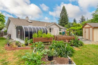 Photo 21: 532 Wilrose Pl in : Du Ladysmith House for sale (Duncan)  : MLS®# 850197