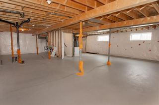 Photo 25: 27 Switch Grass Cove in Winnipeg: South Pointe Residential for sale (1R)  : MLS®# 202022891