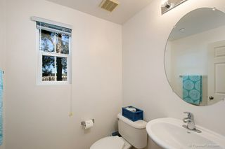Photo 9: TORREY HIGHLANDS Townhouse for sale : 2 bedrooms : 7720 Via Rossi #5 in San Diego