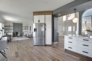 Photo 14: 199 Hampstead Way NW in Calgary: Hamptons Detached for sale : MLS®# A1122781