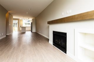 """Photo 7: 1222 SHANNON Lane in Squamish: Downtown SQ Townhouse for sale in """"The Falls at Eaglewind"""" : MLS®# R2107690"""