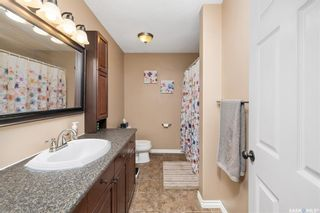 Photo 18: 107 Mission Ridge in Aberdeen: Residential for sale (Aberdeen Rm No. 373)  : MLS®# SK850723