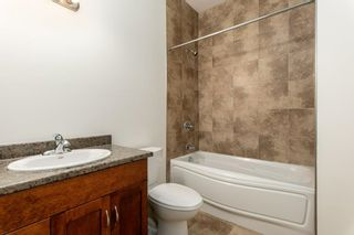 Photo 16: 2175 Maitland Street in Halifax: 1-Halifax Central Residential for sale (Halifax-Dartmouth)  : MLS®# 202113959