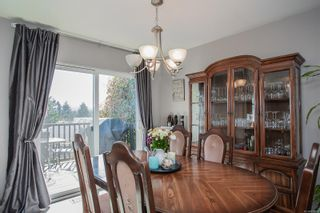 Photo 13: 5154 Kaitlyns Way in : Na Pleasant Valley House for sale (Nanaimo)  : MLS®# 870270