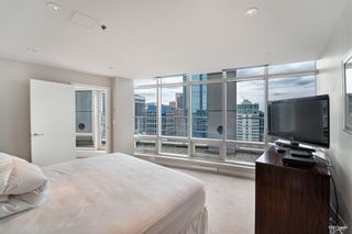 """Photo 12: 3101 1200 ALBERNI Street in Vancouver: West End VW Condo for sale in """"PALISADES"""" (Vancouver West)  : MLS®# R2601239"""