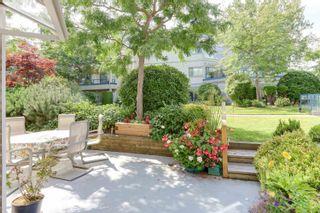 Photo 20: 104 4743 W RIVER Road in Delta: Ladner Elementary Condo for sale (Ladner)  : MLS®# R2612534