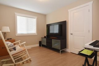 """Photo 15: 2701 CABOOSE Place in Abbotsford: Aberdeen House for sale in """"Station Woods"""" : MLS®# R2211880"""