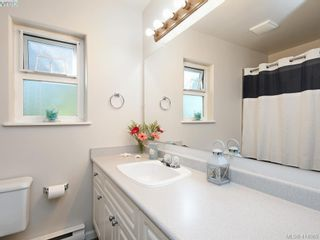Photo 20: 37 Seagirt Rd in SOOKE: Sk East Sooke House for sale (Sooke)  : MLS®# 821253