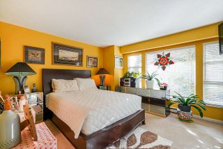 """Photo 23: 29 2723 E KENT Avenue in Vancouver: South Marine Townhouse for sale in """"RIVERSIDE GARDENS"""" (Vancouver East)  : MLS®# R2512600"""