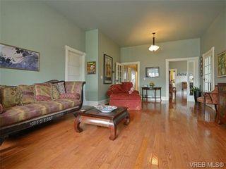Photo 4: 501/503 Government St in VICTORIA: Vi James Bay House for sale (Victoria)  : MLS®# 740481