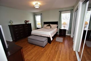 Photo 27: 2332 Woodside Pl in : Na Diver Lake House for sale (Nanaimo)  : MLS®# 876912