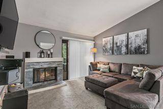 Photo 1: Condo for sale : 2 bedrooms : 2019 Lakeridge Cir #304 in Chula Vista