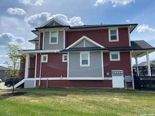 Photo 2: 4 428 Snead Crescent in Warman: Residential for sale : MLS®# SK857257