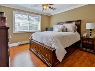 Photo 27: 1218 DEWAR Way in Port Coquitlam: Citadel PQ House for sale : MLS®# V1137461