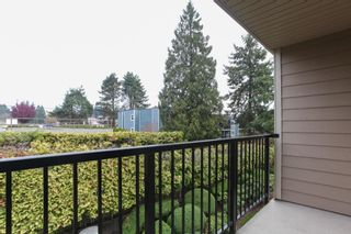 Photo 18: 303 1121 HOWIE AVENUE in Coquitlam: Central Coquitlam Condo for sale : MLS®# R2218435