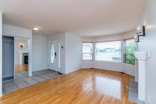 Photo 10: 6965 WESTGATE Avenue in Prince George: Lafreniere House for sale (PG City South (Zone 74))  : MLS®# R2596044