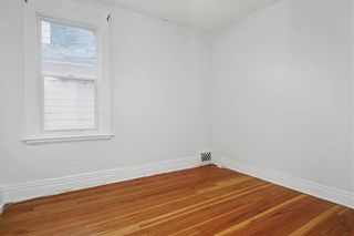 Photo 25: 725 Toronto Street in Winnipeg: West End Residential for sale (5A)  : MLS®# 202108241