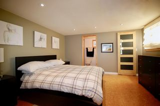 Photo 26: 915 40 Avenue NW in Calgary: Cambrian Heights Detached for sale : MLS®# A1050845