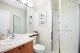 Photo 14: 415 7089 MONT ROYAL SQUARE in Vancouver East: Home for sale : MLS®# R2394689
