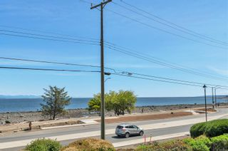 Photo 8: 105 1350 S Island Hwy in : CR Campbell River Central Condo for sale (Campbell River)  : MLS®# 877036