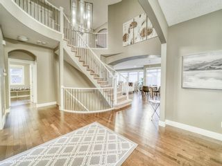 Photo 3: 317 Auburn Shores Landing SE in Calgary: Auburn Bay Detached for sale : MLS®# A1099822