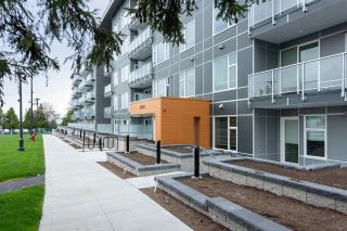 """Photo 2: 211 10838 WHALLEY Boulevard in Surrey: Bolivar Heights Condo for sale in """"MAVERICK"""" (North Surrey)  : MLS®# R2618113"""
