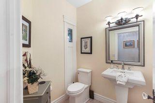Photo 14: 301 - 42208 TWP 650: Rural Bonnyville M.D. House for sale : MLS®# E4250714