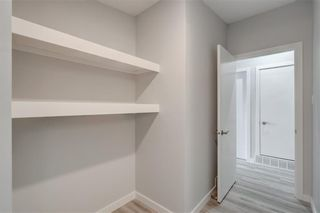 Photo 10: 832 Macleay Road NE in Calgary: Mayland Heights Detached for sale : MLS®# A1125875