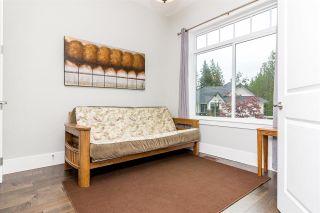 """Photo 14: 117 4595 SUMAS MOUNTAIN Road in Abbotsford: Sumas Mountain House for sale in """"Straiton Mountain Estates"""" : MLS®# R2546072"""