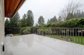 Photo 19: 1262 KILMER Road in North Vancouver: Lynn Valley House for sale : MLS®# R2145718
