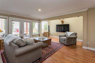 Photo 18: 34775 MIERAU Street in Abbotsford: Abbotsford East House for sale : MLS®# R2560246
