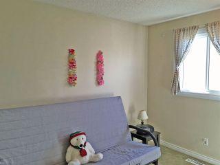Photo 6: 2213 151 Avenue in Edmonton: Zone 35 House for sale : MLS®# E4239357