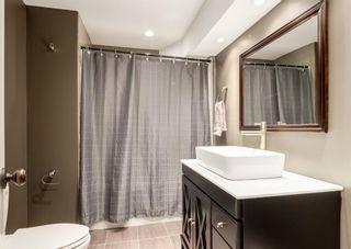 Photo 35: 291 Mahogany Manor SE in Calgary: Mahogany Detached for sale : MLS®# A1079762