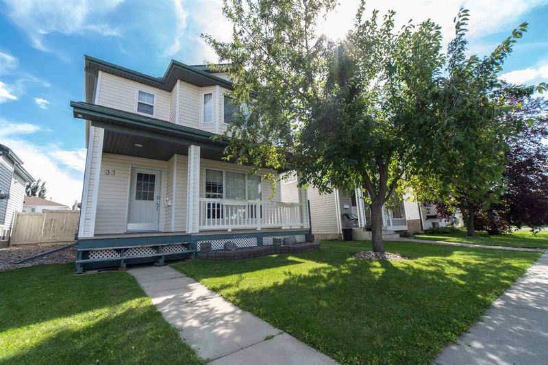 FEATURED LISTING: 33 HIGHWOOD Boulevard Devon
