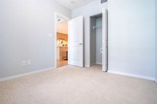 """Photo 31: 3405 6700 DUNBLANE Avenue in Burnaby: Metrotown Condo for sale in """"THE VITTORIO BY POLYGON"""" (Burnaby South)  : MLS®# R2569477"""