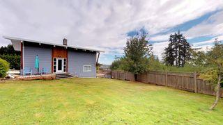 Photo 20: 6211 BAILLIE Road in Sechelt: Sechelt District House for sale (Sunshine Coast)  : MLS®# R2325977