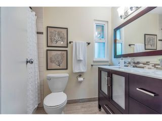 Photo 25: 3442 Nairn Avenue in Vancouver: Champlain Heights Townhouse for sale (Vancouver East)  : MLS®# R2603278