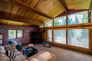 Photo 10: 2300 SINTICH Road in Prince George: Pineview House for sale (PG Rural South (Zone 78))  : MLS®# R2443392