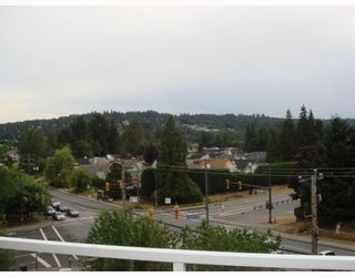 """Photo 8: 507 1219 JOHNSON Street in Coquitlam: Canyon Springs Condo for sale in """"MOUNTAINSIDE PLACE"""" : MLS®# V725855"""