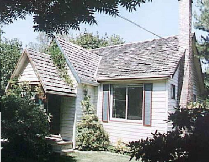 "Main Photo: 20683 LORNE Avenue in Maple Ridge: Southwest Maple Ridge House for sale in ""Hammond"" : MLS®# R2554003"