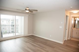 Photo 12: 2306 450 SAGE VALLEY Drive NW in Calgary: Sage Hill Apartment for sale : MLS®# A1116809