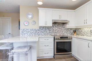 Photo 13: 209 1083 Tillicum Rd in VICTORIA: Es Kinsmen Park Condo for sale (Esquimalt)  : MLS®# 806910